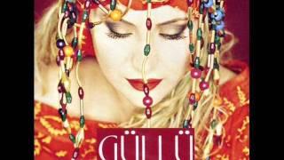 Güllü – Dur şarkısı dinle