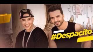 Despacito Luis Fonsi Audio Hd