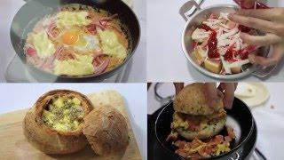 getlinkyoutube.com-สอนทำอาหารง่ายๆ ด้วยงบ 50 บาท