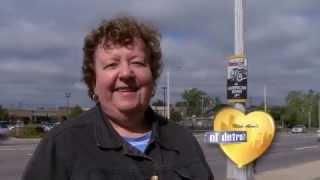 Woodward Avenue Action Association in Heart of Detroit (Season 4, Episode 5)