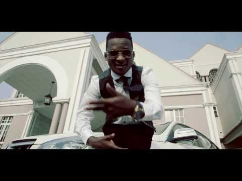 Lace - Change My Story [Official Video] @iam_LaCe (AFRICAX5)