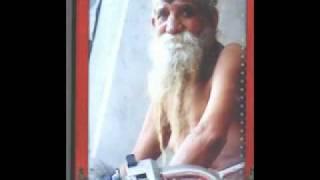 getlinkyoutube.com-Kya Tha Jo Ghari Bhar Ko Tum Laut Ke Aa Jate
