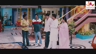 getlinkyoutube.com-Malayalam Full Movie 2014 New Releases Pranayajeevitham | New Malayalam Full Movie [HD]