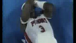 getlinkyoutube.com-Welcome To Detroit Pistons