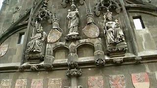 Karel IV. císař římské říše