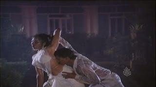 Kashinath Tara Hot Song || O Romanchana || Surasundaranga || Kannada