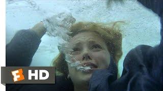 getlinkyoutube.com-Reindeer Games (5/12) Movie CLIP - Ice Fishing (2000) HD