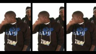 Trav (Feat Maino) - Make You Famous