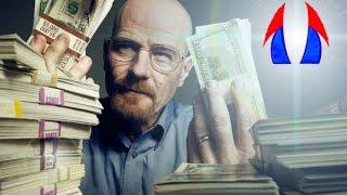 getlinkyoutube.com-6 อันดับ วิธีหาเงิน แบบ หน้าด้าน ที่สุด ใน ประวัติศาสตร์ | ดาบสองคม