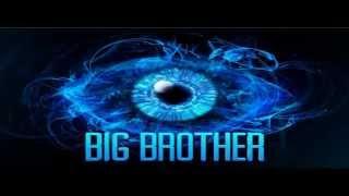 getlinkyoutube.com-Big Brother México 2015 Fraude?