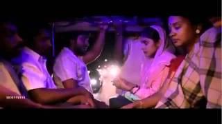 Malayalam Movie Chappa Kurishu Trailer **ing Vineeth Sreenivasan