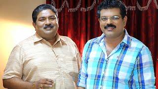 getlinkyoutube.com-Manjurukum Kaalam | Episode 251 - 14 January 2016 | Mazhavil Manorama