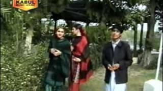 getlinkyoutube.com-humayoon angar feat nazia iqbal
