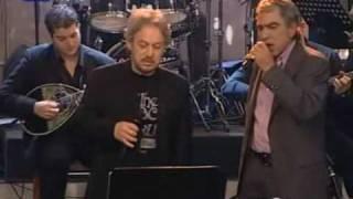 getlinkyoutube.com-Στην Ελλας Ελλαδα του 2000 - Στέλιος Καζαντζίδης
