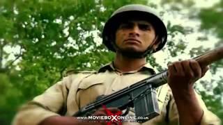 getlinkyoutube.com-DOSTI   OFFICIAL VIDEO   JAWAD AHMAD 2001   YouTube