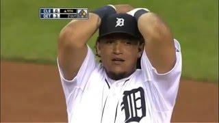 getlinkyoutube.com-MLB worst calls
