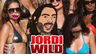 getlinkyoutube.com-Jordi Wild el proxeneta de YouTube (El Rincón de Giorgio)