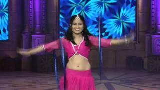 getlinkyoutube.com-Best of Ugram Ujjwalam 2 | Super Duper Hula Hoop | Mazhavil Manorama