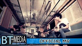 getlinkyoutube.com-ถุงยาง - วง L.ก.ฮ [Official MV]
