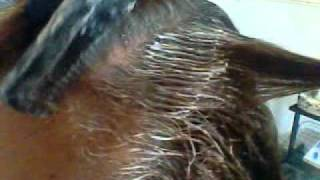 getlinkyoutube.com-alisamento dos cabelos com hidroxido de sodio Vídeo0019
