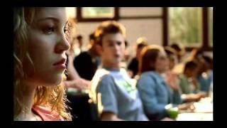 "getlinkyoutube.com-""The Perfect Score"" Trailer"