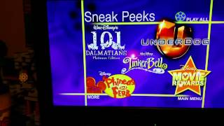 getlinkyoutube.com-Tylers  favorite sneak peeks menu