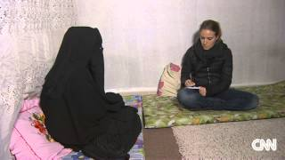 getlinkyoutube.com-Islamic State sex slaves