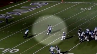 getlinkyoutube.com-High school football players who tackled ref in hot wate