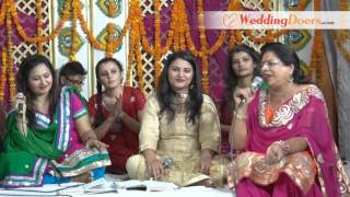 Latest Punjabi Song Tappe | WeddingDoers.com (can't stop laughing)