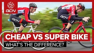 Cheap-Bike-Vs-Super-Bike-Whats-The-Difference width=