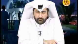 getlinkyoutube.com-.شرطى قصرامير قطر حمد و الشخة موزة flv