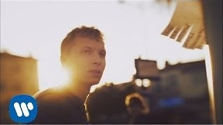 LemON - Nice [Official Music Video]
