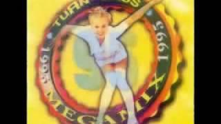 getlinkyoutube.com-Turn Up The Bass - 1995 Megamix