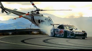 getlinkyoutube.com-People Are AWESOME |||||| NEW |||||| 2013 ( Red Bull )