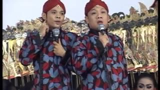 SOPO SING KUAT NGEMPET ORA NGGUYU CAK PERCIL KOMEN-O width=