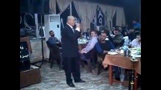 getlinkyoutube.com-شادي ياسمين وابراهيم صقر . شعراء سوريا في محاورة التحدي الكبير ...