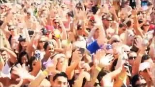 getlinkyoutube.com-Rafaga -  Mentirosa ( DJ Bruno BaHiTi & DJ Alti DelaJ Club MiX )