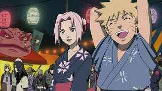getlinkyoutube.com-Naruto Shippuden Episodio 129 Legendado PT BR