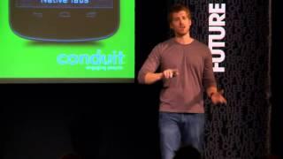 getlinkyoutube.com-Native, HTML5, and Hybrid Mobile App Development: Real-Life Experiences - Eran Zinman, ערן זינמן