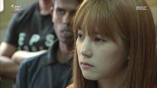 "getlinkyoutube.com-[131110] (Apink) Park Chorong (박초롱) at MBC ""Koica Dream"" in Bangladesh"