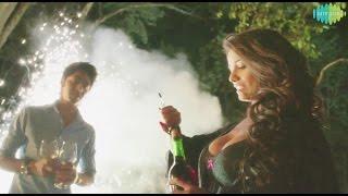 Tera Nasha Full HD Video Song  | Nasha | Poonam Pandey width=