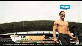 getlinkyoutube.com-Hottest Rugby Players