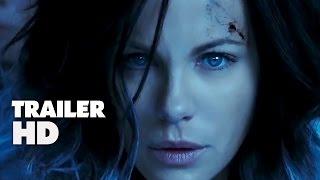 getlinkyoutube.com-Underworld: Blood Wars - Official Film Trailer 2 2017 Kate Beckinsale Action Movie HD