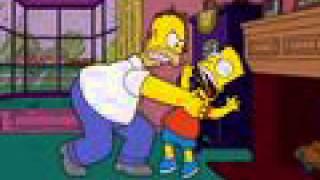 getlinkyoutube.com-Homer Chokes