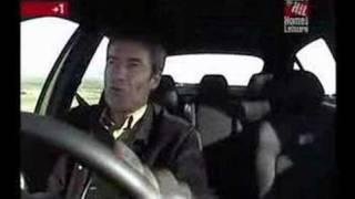 getlinkyoutube.com-Honda Civic Type R Road Test