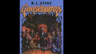getlinkyoutube.com-~::Another Goosebumps Trubite To Slappy The Dummy::~