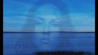Buffalo Tom - Frozen lake