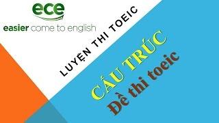 getlinkyoutube.com-Luyện Thi TOEIC - Phân tích đề thi TOEIC