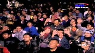 getlinkyoutube.com-KASS - Wirata Parwa Bag 5 384@32Kbps 10Bit (Tamat)