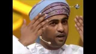 getlinkyoutube.com-أول مرة يوقف الشيخ محمد بن زايد لشاعر